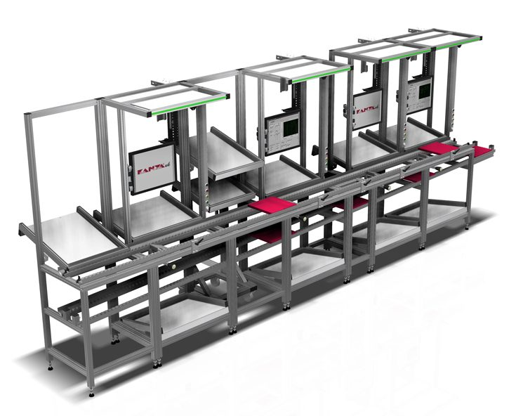 Kanya conveyor system render example workbench system 2 e1595852239168