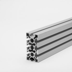 A01 2 50×100 base extrusion image