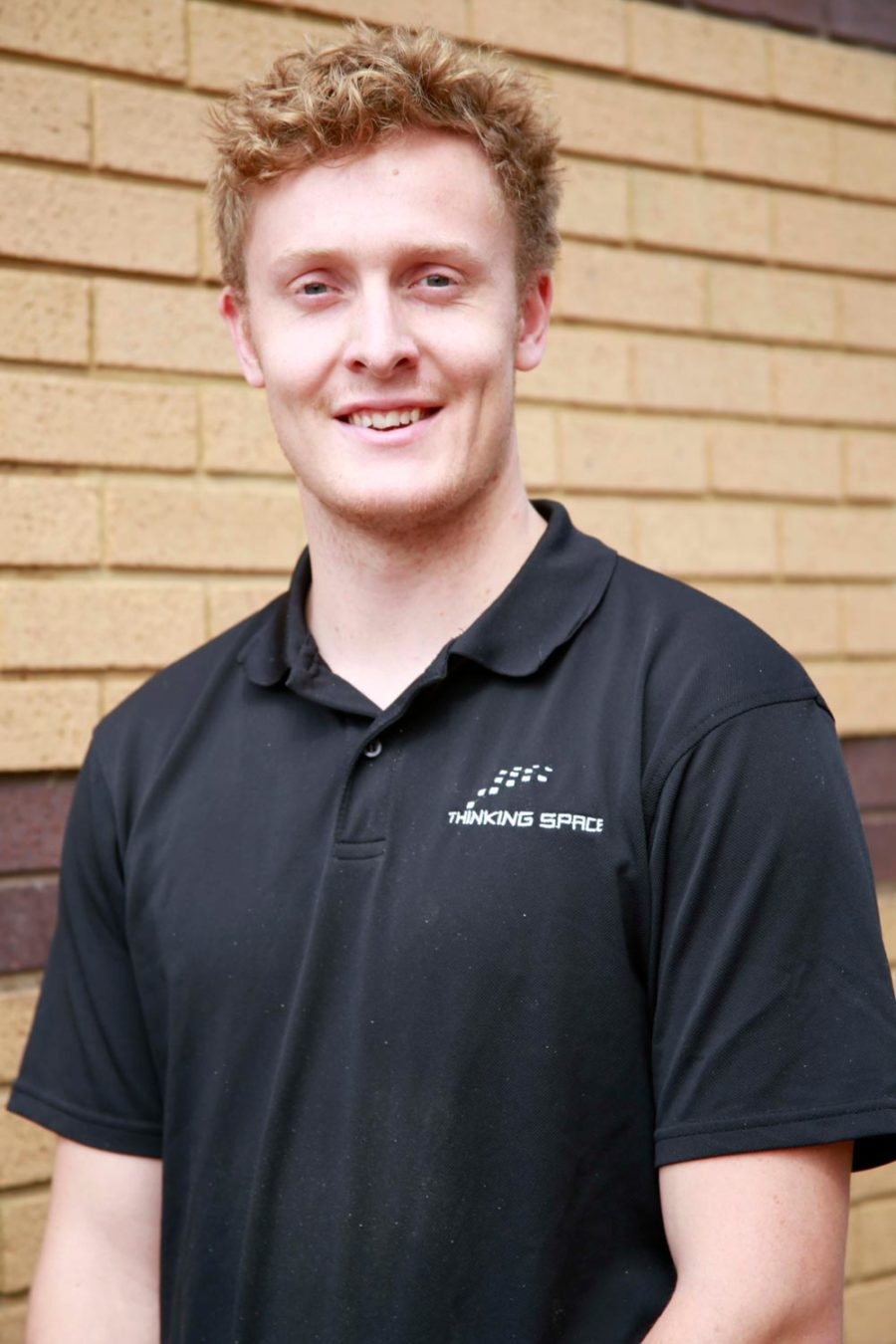 Kanya Uk Team Josh Glynn Project Manager